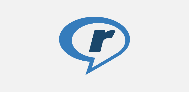 RealPlayer - Radio internetowe