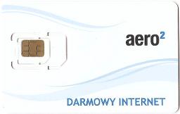 AERO2 - SIM