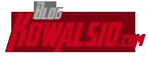 Blog.Kowalsio.com
